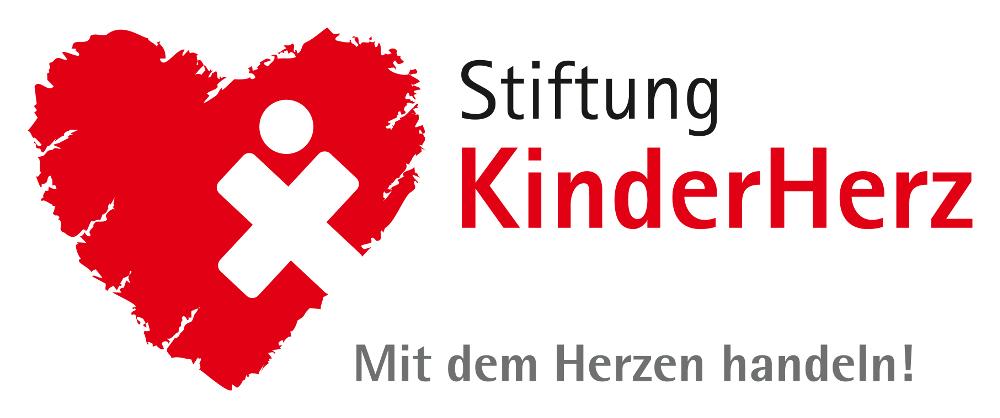 SKH Logo