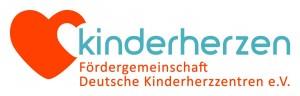 fördergemeinschaft_kinderherzzentren (Custom)